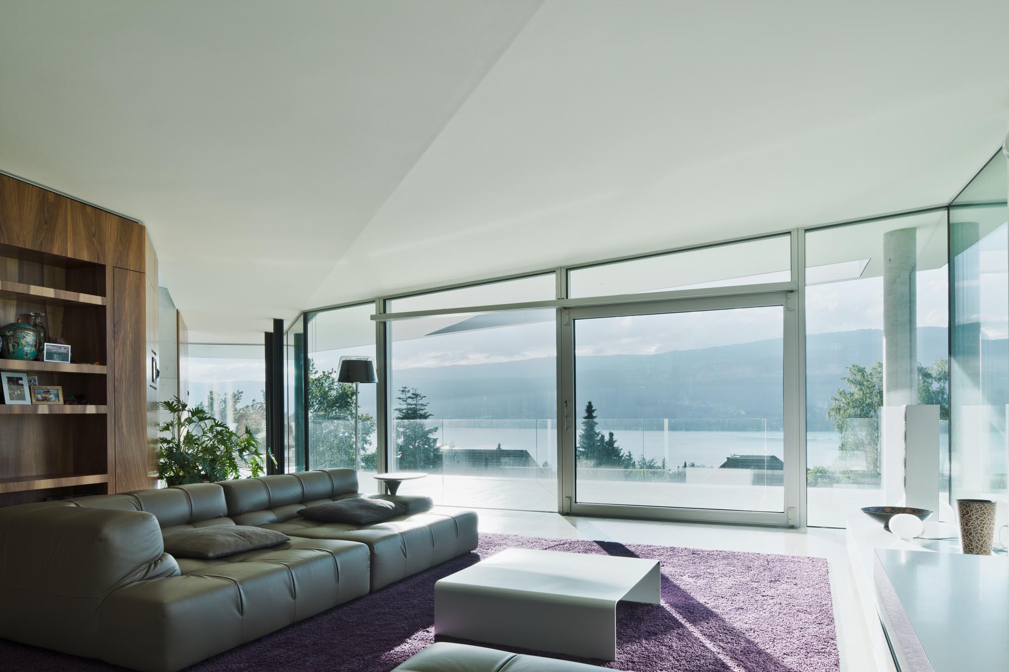 mlzd projects. Black Bedroom Furniture Sets. Home Design Ideas