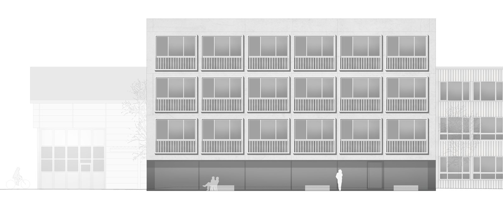 mlzd_itt_Data_Center_Thun_Fassade